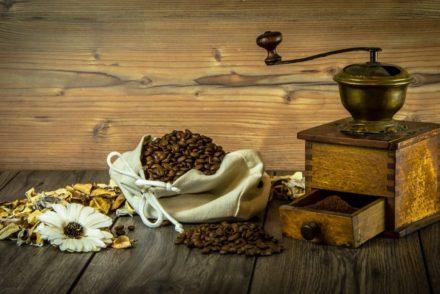 kawa-mlynek-do-kawy