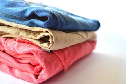 przechowywanie-letniej-garderoby
