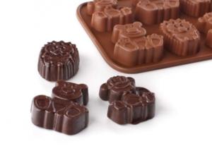 banquet-foremki-do-czekolady