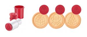 tescoma-pieczatki-do-ciastek-delicia