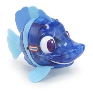 little-tikes-swiecaca-rybka-niebieska