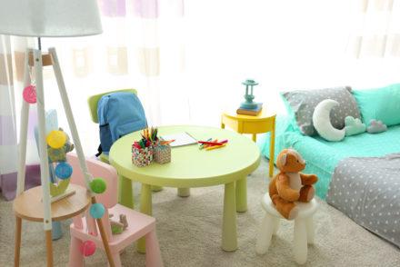 pokoj-dla-dziecka