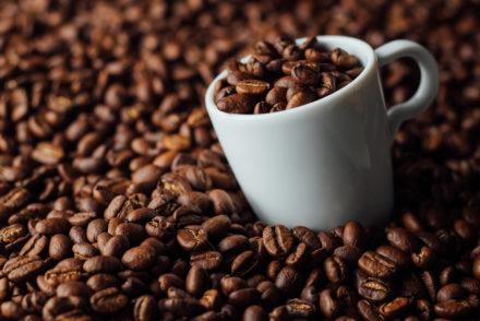 kawa-i-rodzaje-kawy