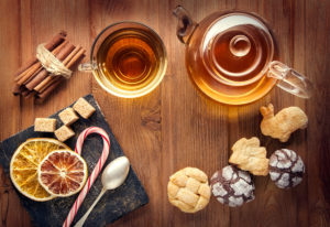 herbata-i-dodatki