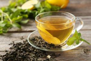 herbata-w-filizance