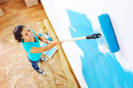 malowanie-scian
