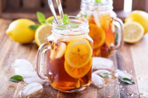 mrozona-herbata