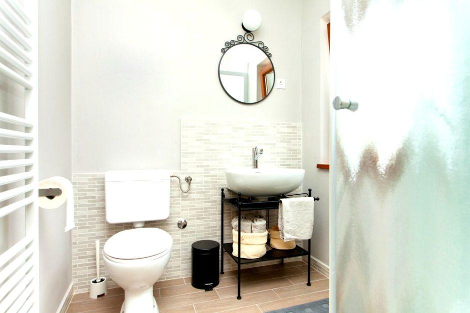 Mała łazienka Jak Ją Urządzić Dom Gotowy Na Wszystko