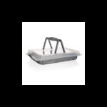 banquet-blacha-do-pieczenia-z-plastikowa-pokrywa-granite-42-x-29-cm