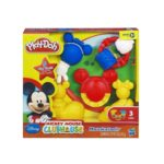 play-doh-zestaw-myszka-mickey