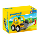 playmobil-123-koparka-6775