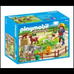 playmobil-country-pastwisko-6133