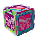 trefl-puzzle-piankowe-my-little-pony-8-szt