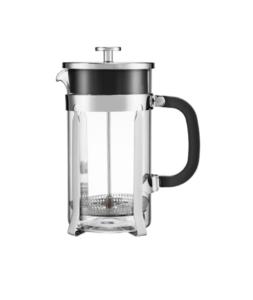 ambition-zaparzacz-do-kawy-barista-350-ml