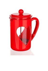 banquet-dzbanek-do-kawy-i-herbaty-darby-red-08-l