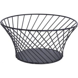 koszyk-na-owoce-metalowy-czarny-okragly-eh-excellent-houseware