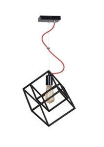 lampa-wiszaca-box-black