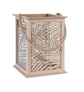 latarnia-drewniana-22-cm-x-32-cm