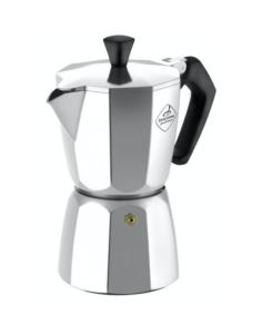tescoma-kawiarka-paloma-3-filizanki
